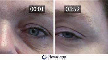 Plexaderm Skincare TV Spot, 'Eye Twinkles' - Thumbnail 6