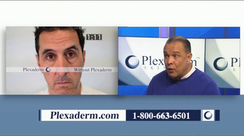 Plexaderm Skincare TV Spot, 'Eye Twinkles' - Thumbnail 7