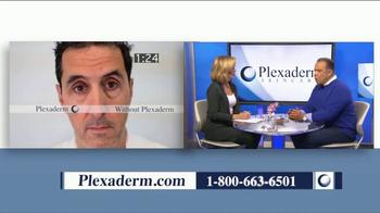 Plexaderm Skincare TV Spot, 'Eye Twinkles' - Thumbnail 8
