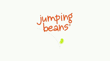 Kohl's TV Spot, 'Jumping Beans: 50 Percent Off' Song by LunchMoney Lewis - Thumbnail 9