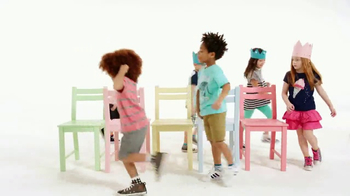 Kohl's TV Spot, 'Jumping Beans: 50 Percent Off' Song by LunchMoney Lewis - Thumbnail 2