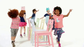 Kohl's TV Spot, 'Jumping Beans: 50 Percent Off' Song by LunchMoney Lewis - Thumbnail 6