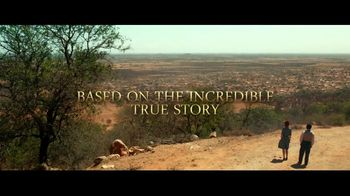 A United Kingdom - Alternate Trailer 2