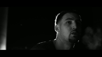 Built With Chocolate Milk TV Spot, 'The 3-Pointer' Featuring Klay Thompson - Thumbnail 2