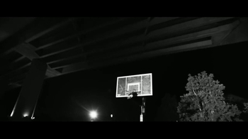 Built With Chocolate Milk TV Spot, 'The 3-Pointer' Featuring Klay Thompson - Thumbnail 6