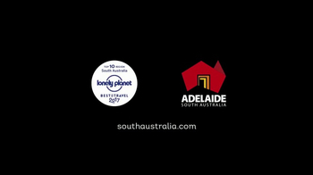 South Australia TV Spot, 'Adelaide' - Thumbnail 7