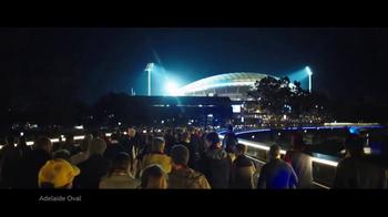 South Australia TV Spot, 'Adelaide' - Thumbnail 1