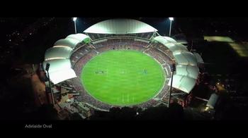 South Australia TV Spot, 'Adelaide' - Thumbnail 2