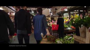South Australia TV Spot, 'Adelaide' - Thumbnail 3