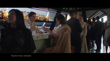 South Australia TV Spot, 'Adelaide' - Thumbnail 6