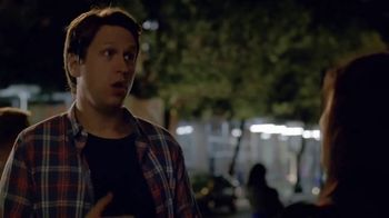 HBO TV Spot, 'Crashing' - Thumbnail 5