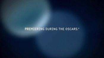 Walmart TV Spot, 'The Receipt' Featuring Seth Rogen, Evan Goldberg - Thumbnail 8