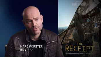 Walmart TV Spot, 'The Receipt' Featuring Seth Rogen, Evan Goldberg - Thumbnail 3