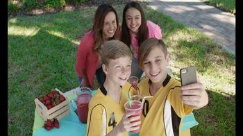 Fresh From Florida TV Spot, 'Trending' - 21 commercial airings