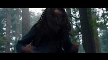 Logan - Alternate Trailer 15