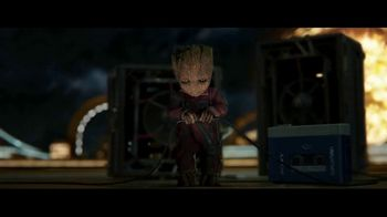Guardians of the Galaxy Vol. 2 - Alternate Trailer 4
