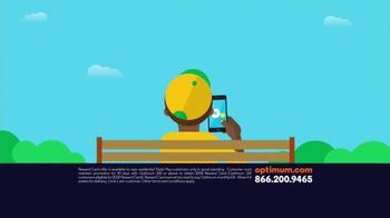 Optimum Triple Play TV Spot, 'Game, Stream and Chat' - Thumbnail 4