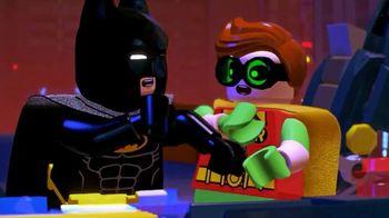Warner Bros. Games TV Spot, 'LEGO Dimensions'