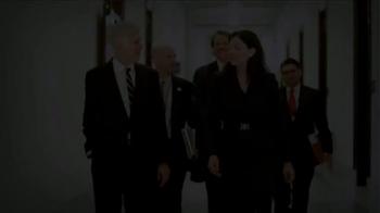 Judicial Crisis Network TV Spot, 'Gorsuch' - Thumbnail 1