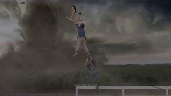 LetGo TV Spot, 'Tornado' - 4636 commercial airings