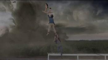 LetGo: Tornado thumbnail