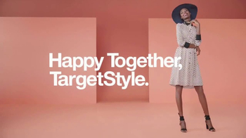 Target TV Spot, 'All That & More, TargetStyle' Song by Carly Rae Jepsen - Thumbnail 8