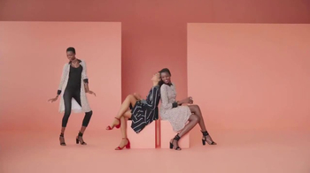 Target TV Spot, 'All That & More, TargetStyle' Song by Carly Rae Jepsen - Thumbnail 7