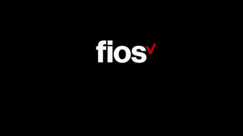 Fios by Verizon TV Spot, 'Coffee vs. Fios Speed' - Thumbnail 7