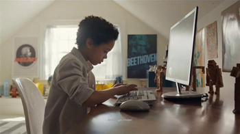 Fios by Verizon TV Spot, 'Coffee vs. Fios Speed' - Thumbnail 1