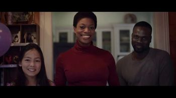 CA Technologies TV Spot, 'Wishes' - Thumbnail 4