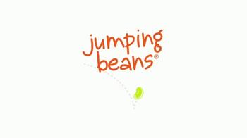Kohl's TV Spot, 'Jumping Beans' - Thumbnail 2