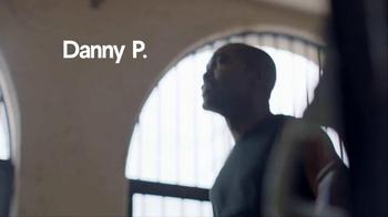SoFi TV Spot, 'Backed by SoFi: Danny' - Thumbnail 1