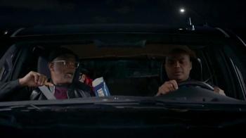 Capital One TV Spot, 'Houston' Featuring Charles Barkley, Samuel L. Jackson - Thumbnail 10