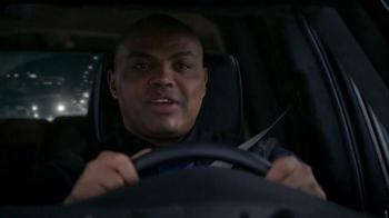 Capital One TV Spot, 'Houston' Featuring Charles Barkley, Samuel L. Jackson - Thumbnail 6