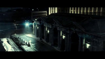 Batman v Superman: Dawn of Justice - Alternate Trailer 23