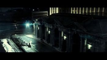 Batman v Superman: Dawn of Justice - Alternate Trailer 23