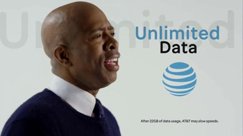 AT&T TV Spot, 'March Madness: More Streams' Featuring Kenny Smith - Thumbnail 3