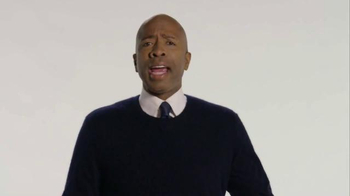 AT&T TV Spot, 'March Madness: More Streams' Featuring Kenny Smith - Thumbnail 4