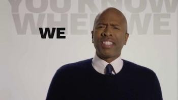 AT&T TV Spot, 'March Madness: More Streams' Featuring Kenny Smith - Thumbnail 6