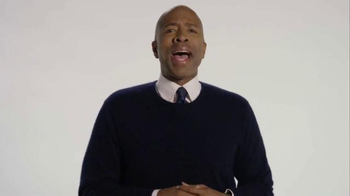 AT&T TV Spot, 'March Madness: More Streams' Featuring Kenny Smith - Thumbnail 7