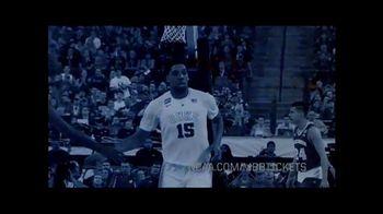 NCAA TV Spot, '2017 NCAA Final Four' - 32 commercial airings