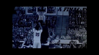 NCAA TV Spot, '2017 NCAA Final Four' - Thumbnail 1