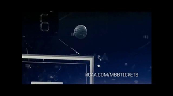 NCAA TV Spot, '2017 NCAA Final Four' - Thumbnail 4