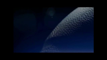NCAA TV Spot, '2017 NCAA Final Four' - Thumbnail 6