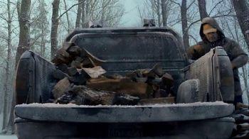 NAPA Auto Parts TV Spot, 'Old Truck'