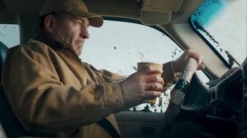 NAPA Auto Parts TV Spot, 'Old Truck' - Thumbnail 2