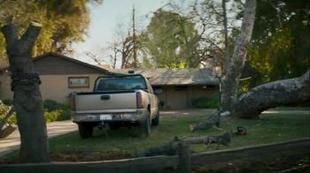 NAPA Auto Parts TV Spot, 'Old Truck' - Thumbnail 4