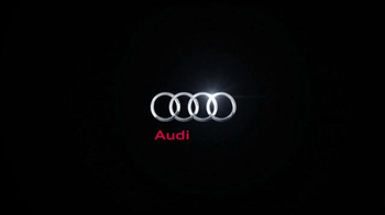 Audi A4 TV Spot, 'Horsepower' Song by The Stooges - Thumbnail 6