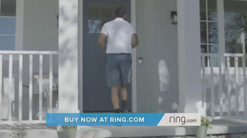 Ring TV Spot, 'Delivery' - Thumbnail 1