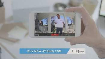 Ring TV Spot, 'Delivery' - Thumbnail 4
